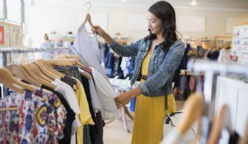 Исследование: Блогеры влияют на выбор 45% покупателей люкса