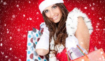 3 способа заработать на зимних праздниках. Новый год не за горами