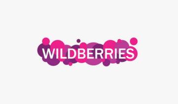 Новый раздел премиум одежды в интернет-магазине Wildberries
