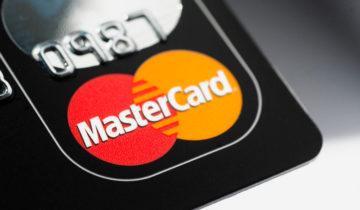 Mastercard впервые провела в Беларуси исследование MasterIndex